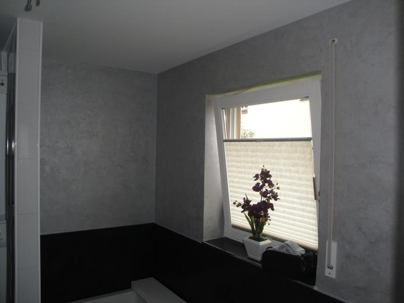 fs wanddesign impressionen unserer arbeit. Black Bedroom Furniture Sets. Home Design Ideas