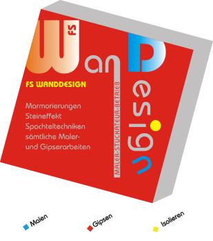 FS Wanddesign Schopfheim